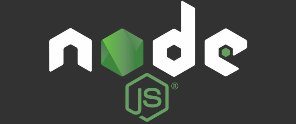 Cover image for Node.js 101 - Streams