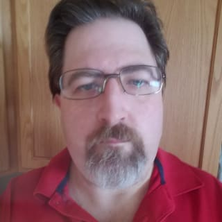 Herb Wolfe profile picture