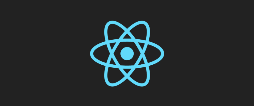 Cover image for When should you not use React Native for App development