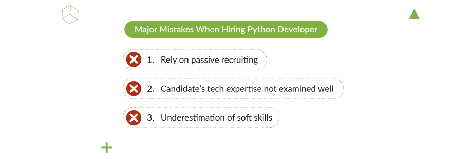 hiring-python-developer-major-mistakes