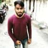 ashok profile image