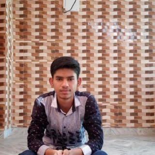 iamrohitsuthar profile