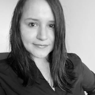 Milena Martinez Caceres profile picture