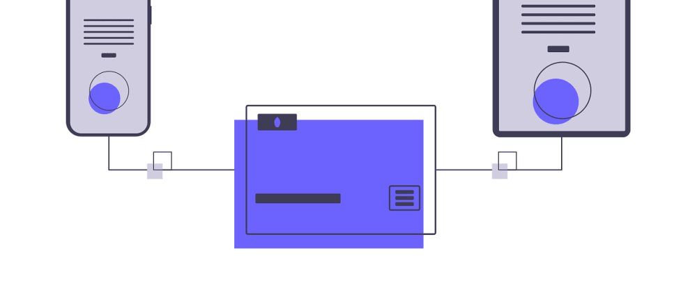 Cover image for Multiple SQL Inserts and Transactions with Objection Js