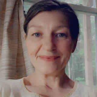 Lynn  Boudreau profile picture