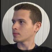 willamesoares profile
