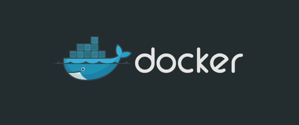 Cover image for Setup Development Environment with Docker for Monorepo 🐳