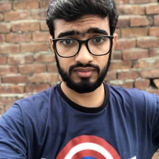 imhashir profile