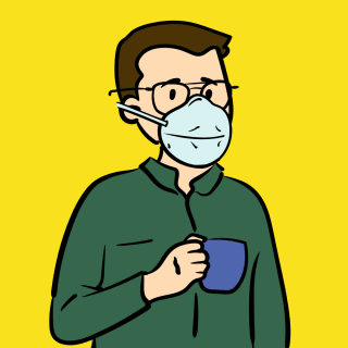 Ilija Eftimov profile picture