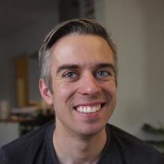 Daniel Sellers profile picture