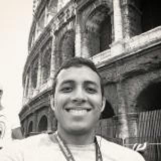 David Alejandro profile picture