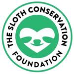slothcon image