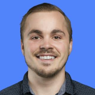 dkassen profile