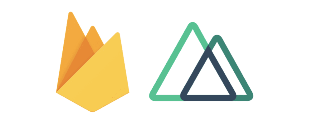 E-Mail/Password Authentication with Firebase and Nuxt