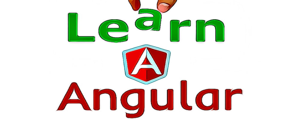 Cover image for How I Learned Angular Fundamentals