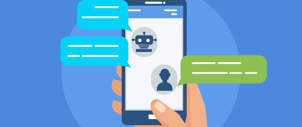 Cover image for Top Mobile App Development Trends To Dominate The Market in 2020-21