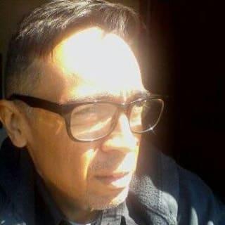 Edgar Andara profile picture