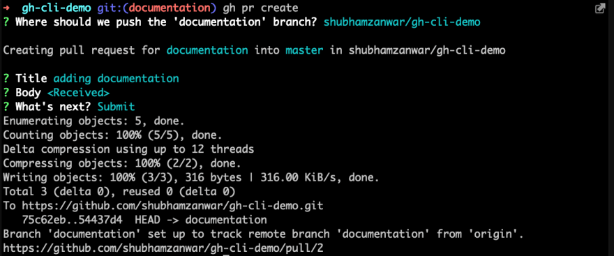 gh-cli-create-pr