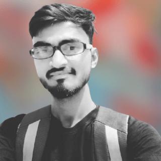 Ankit Shrivastava profile picture