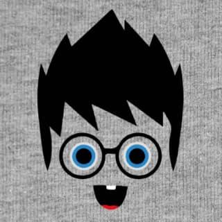 Harsh Mota  profile picture