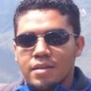 Heriberto Sosa profile picture