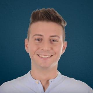 Luca Del Puppo profile picture