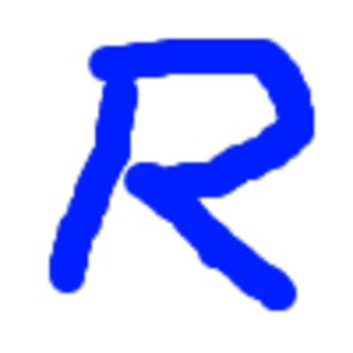 reedzhao profile