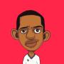 Abednego Edet profile image