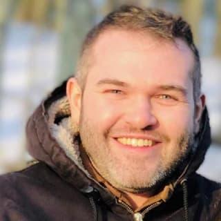 Andrew Casarsa profile picture