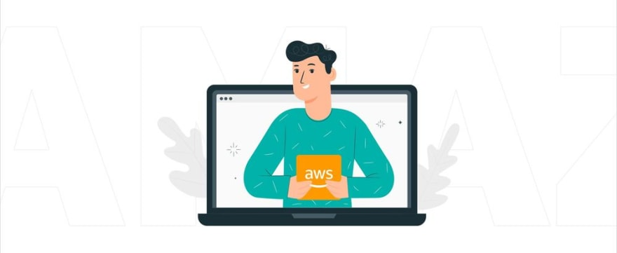 Approach to Providing AWS Cloud Security