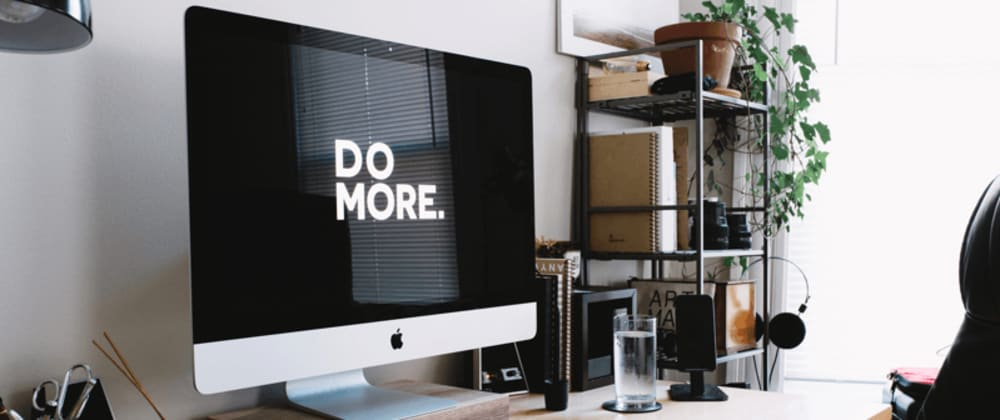 Cover image for 10 tips to increase your productivity and get things done