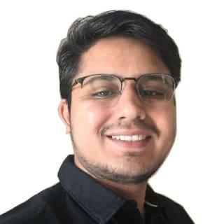 Ashvin Kumar Suthar profile picture