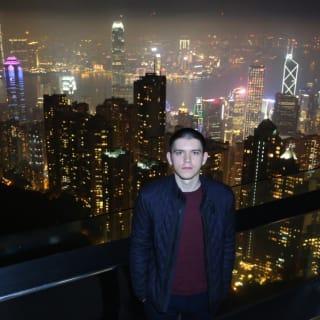 Bogdan Popa profile picture