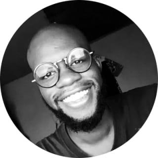 ADONIS SIMO profile picture