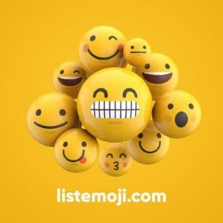 Emojipedia profile picture
