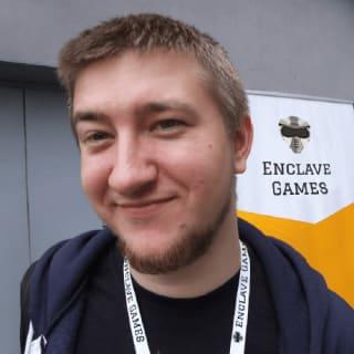 end3r profile