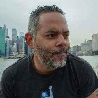 John Fajardo profile picture