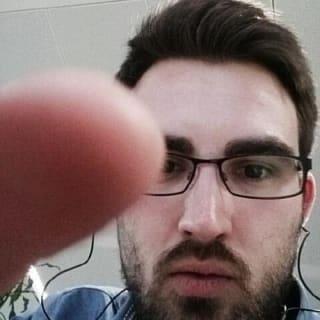 Frederik Held profile picture