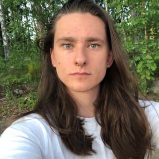 Vlad Zhabinsky profile picture