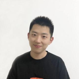 iamkun profile picture