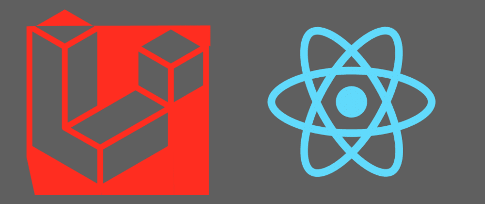 Cover image for Setting up Laravel and React in WSL