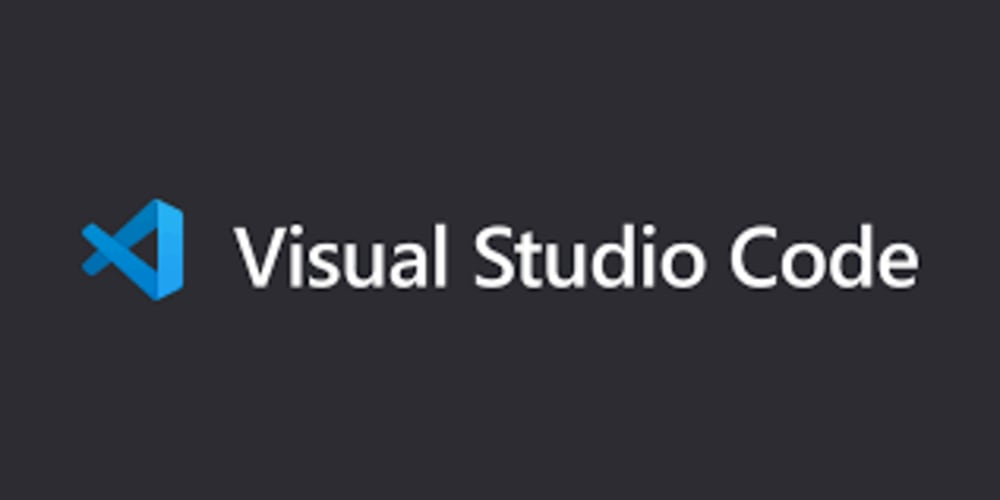 Show and tell: Show off your VS Code setup :)