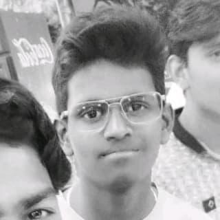 nikhilshetty13 profile picture