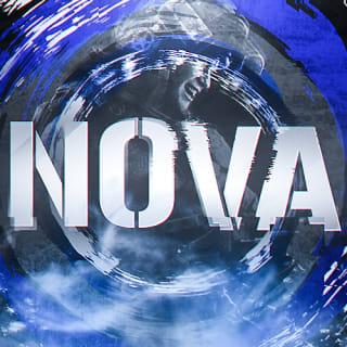 Nova's Knowledge profile picture