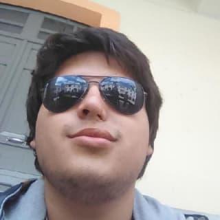 Bruno Esparza profile picture
