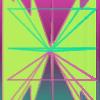 5ff0c48c c76d 4792 878c f49131597e9c