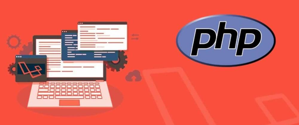Cover image for Laravel PHP : 200+ free mini tutorials