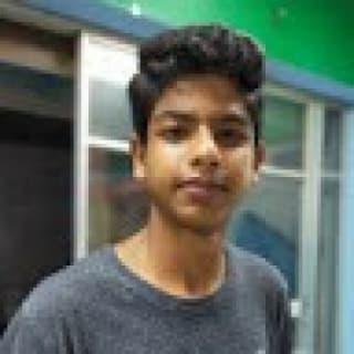 tazim5769 profile picture