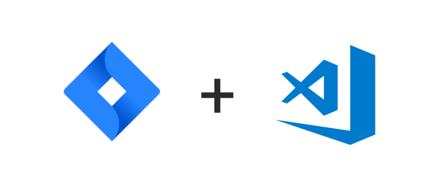How to collaborate like a pro in VS Code - DEV Community 👩 💻👨 💻