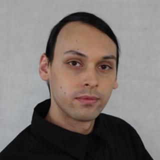 Marco Alka profile picture